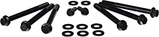 ARP 134-3201 6-Point Water Pump and Thermostat Housing Bolt Kit for Chevy LS1/LS2