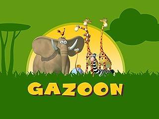 Gazoon - Season 1
