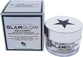 Glamglow Volcasmic Matte Glow Moisturizer By Glamglow for Women - 1.7 Oz Moisturizer, 1.7 Oz