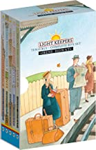 Lightkeepers Girls Box Set: Ten Girls