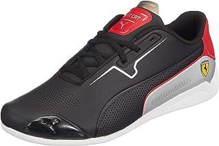 Puma Unisex-Erwachsene Sf Drift Cat 8 Sneaker