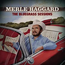 Best merle haggard bluegrass sessions Reviews
