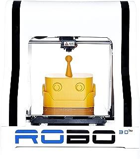 Best robo 3d printer price Reviews