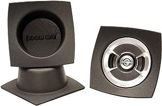car speaker baffles