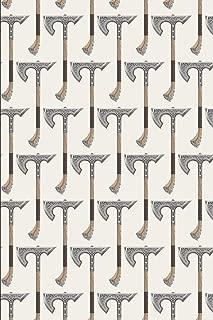 axe patterns