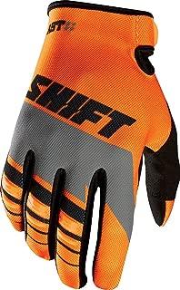 shift mx gloves