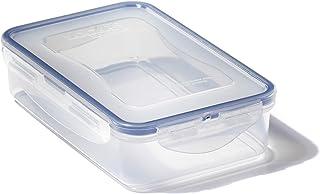 LocknLock HPL816 Food Container, 800 ml, Rectangle, Plastic