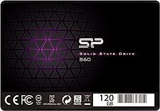 silicon power m50