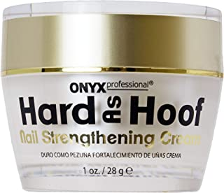 hair strengthening cream