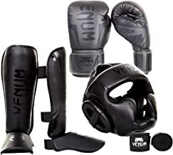 muay thai starter pack