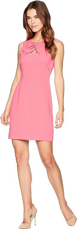 Nera Dress