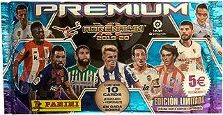 Amazon.es: Don Cromo - Coleccionables: Juguetes y juegos