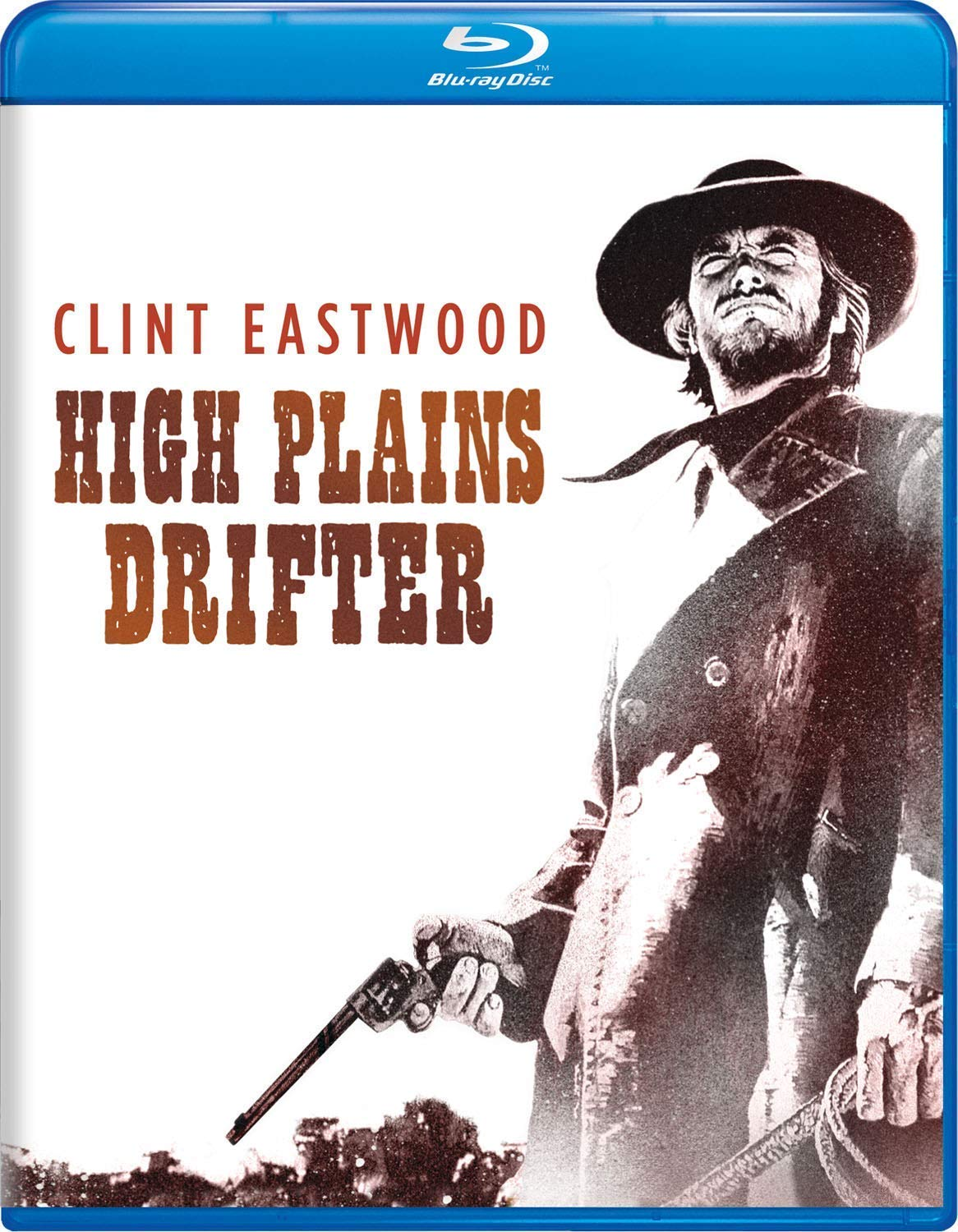 High Sale Special Price Plains Drifter Max 87% OFF