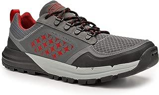 lake 301 shoes