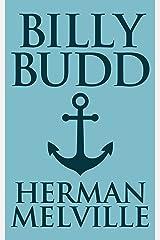 Billy Budd Kindle Edition