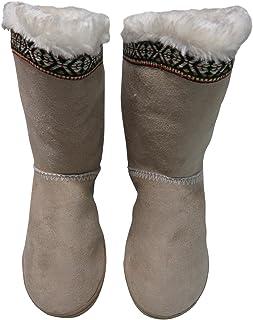 da34bab942c Amazon.com  Jessica Simpson - Slippers   Shoes  Clothing
