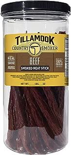 Best gas station beef sticks Reviews