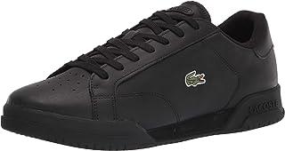 Men's Twin Serve Sneaker