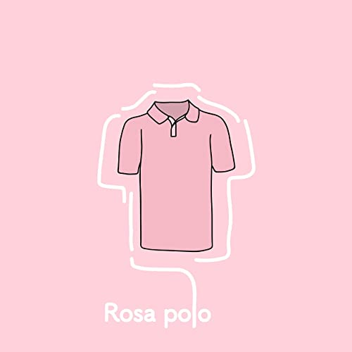 Rosa Polo de Fredrik Aarhus en Amazon Music - Amazon.es
