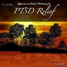 Best ptsd meditation music Reviews