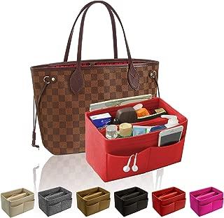 custom purse organizer