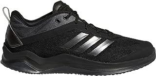 Men's Speed Trainer 4 Baseball Shoe