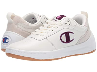 Champion Super C SM 3 (Chalk White) Women