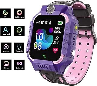 Amazon.es: smartwatch - Últimos 30 días: Electrónica