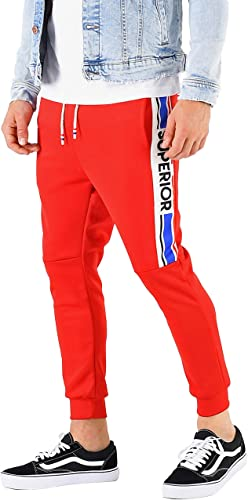 VSCT-Clubwear Homme Joggings Superior