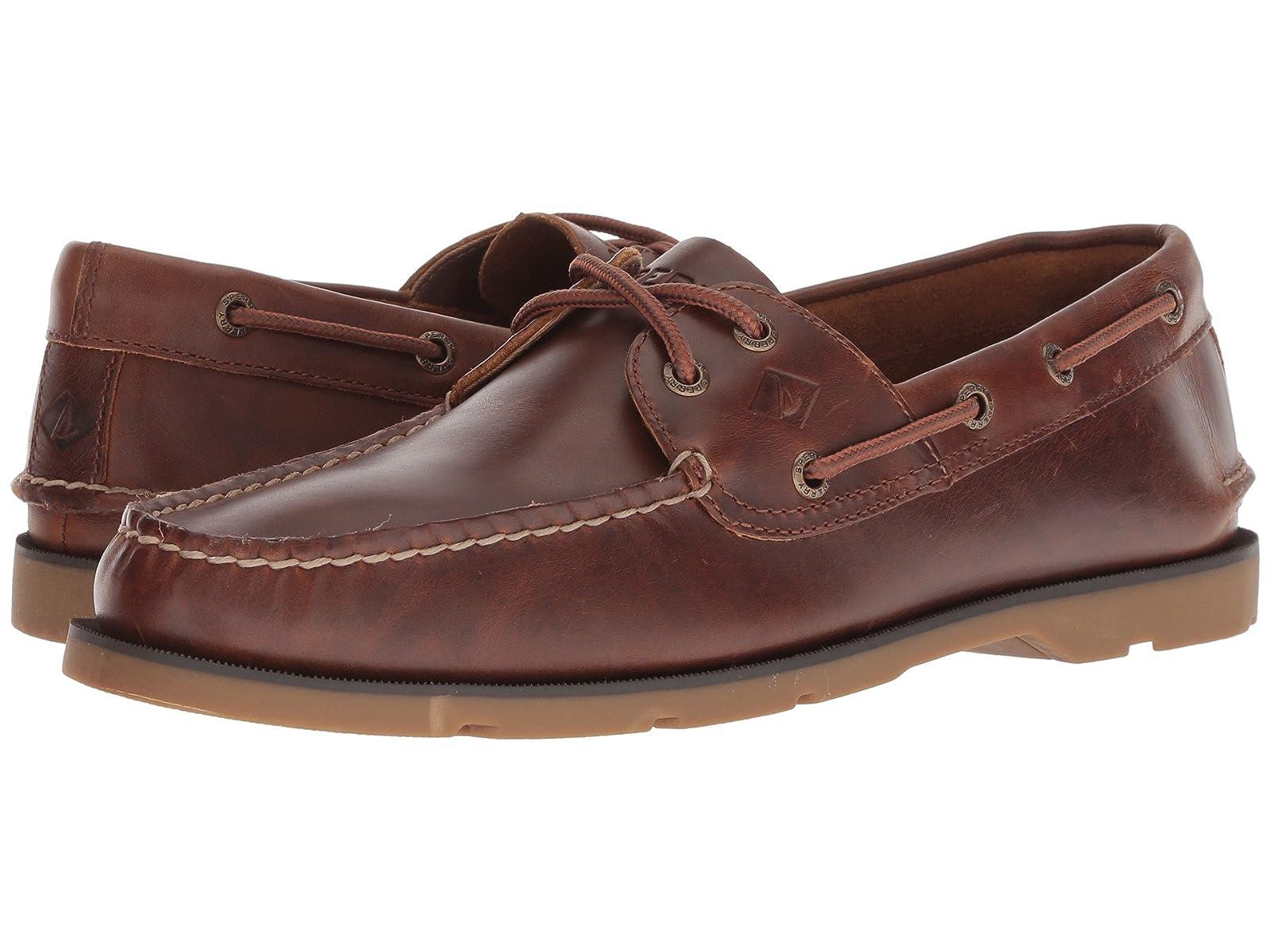 Sperry Leeward 2-Eye Yacht ClubCheap and distinctive eye-catching shoes