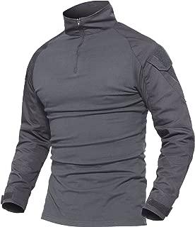 windproof t shirt
