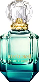 Roberto Cavalli Gemma Di Paradiso Eau de Parfum Spray 75ml / 75ml (for Women)(Rci-75880000000)