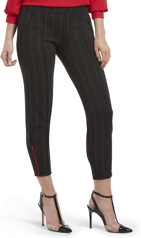 HUE Women's Loafer Regular store Legging Assorted Skimmer Cheap mail order shopping