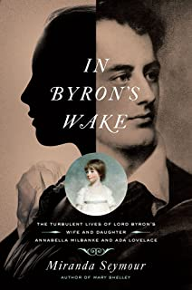 Best lord byron wife Reviews