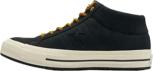 Converse One Star Mid Counter Climate Mid Chaussures Chaussures