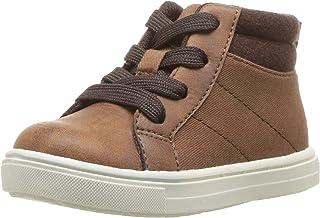 Carter's Kids' Spade Sneaker