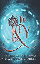 The Key (The Guardians of Time)