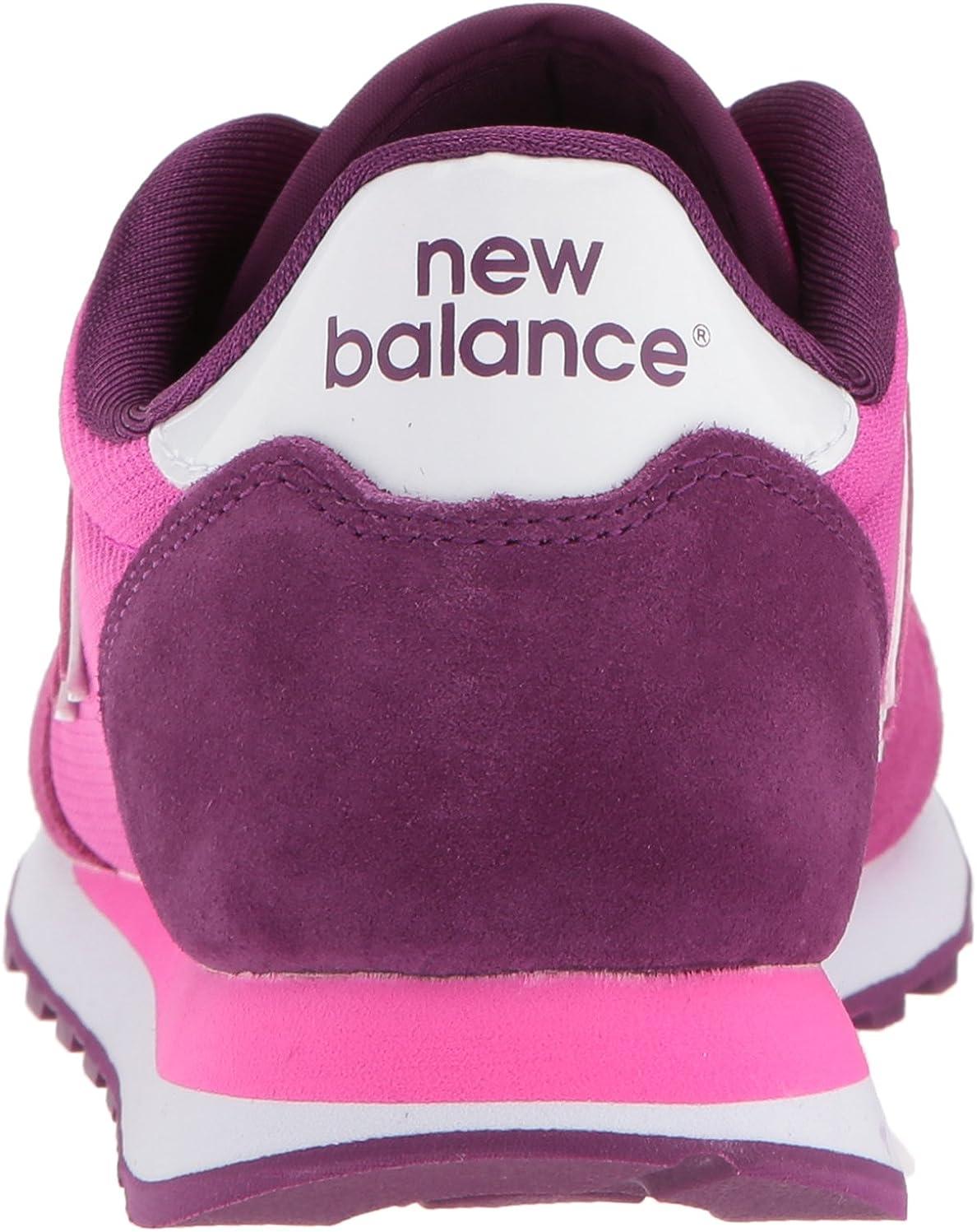 New Balance Women's 311v1 Lifestyle Shoe Sneaker