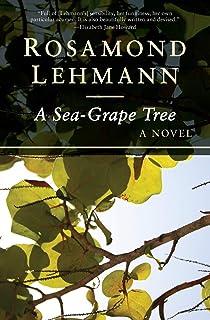 A Sea-Grape Tree