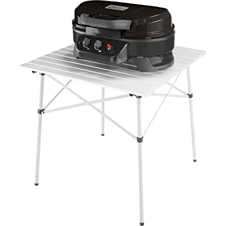 Coleman Gas Grill | Portable Propane Grill for Camping & Tailgating