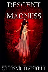 Descent into Madness: A Short Story Collection (The Dark Collection) Kindle Edition
