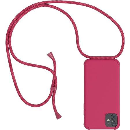 Eazy Case Handykette Kompatibel Mit Apple Iphone 11 Elektronik