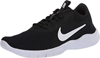 Nike W Flex Experience Rn 9, Women's Road Running Shoes
