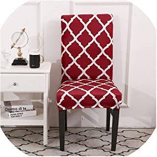 Best teal dining chairs uk Reviews