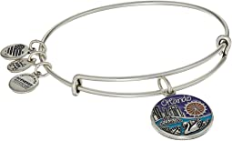 Places We Love - Orlando Bangle