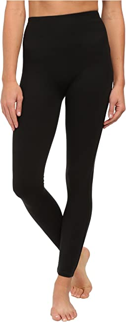 Spanx - Essential Shaping Legging