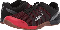 Men's inov 8 Sneakers & Athletic Shoes + FREE SHIPPING