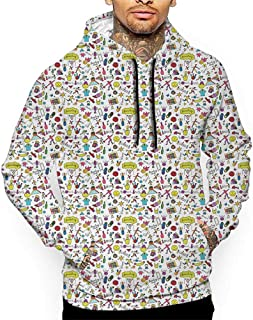 Hoodies Sweatshirt Autumn Winter Baby Shower Nautical Dots Stripes,Zig Zag Chevron Wavy Anchor Life Belt Geometric,Teal Turquoise Blue,Sweatshirt Blanket