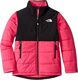 c47f950bc The north face lynwood parka + FREE SHIPPING | Zappos.com