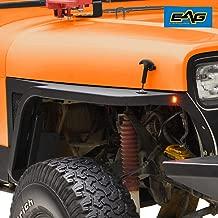 Best jeep wrangler yj full hard doors Reviews
